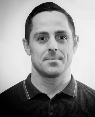 Michael Meeneghan - Project Manager